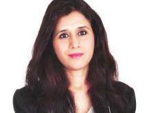 Kalpana Gupta Shekhawat