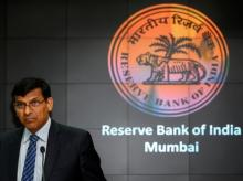 Rajan set to bow out, leaving India strategies for inflation, bank clean up