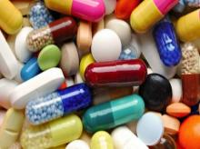 Consultative committee on e-pharmacies recommend low risk drugs sale