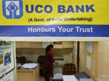 UCO Bank posts Rs 440.57 crore loss in Q1, asset quality deteriorates
