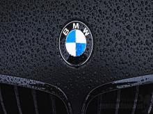 BMW recalls 12,000 vehicles in South Korea
