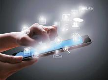 Airtel, Vodafone, Idea cut tariff, bundle plans ahead of Reliance Jio entry