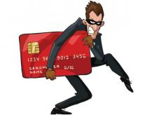 Want to go cashless? Beware: Your credit card can be hacked in 6 seconds