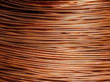 Dutch firm Trafigura forms JV with Polycab to set up copper wire facility in India