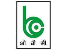 Oriental Bank of Commerce to appoint 120 specialist officers