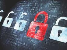 Companies unprepared for strains of more complex ransomware