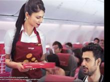 SpiceJet: Flight from cold realities