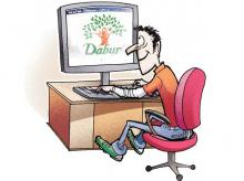 Dabur might sell others' products on new e-portal
