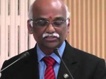 RBI deputy governor questions banks' right of existence