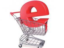 Cabinet gives nod for 'e-marketplace' for govt procurement