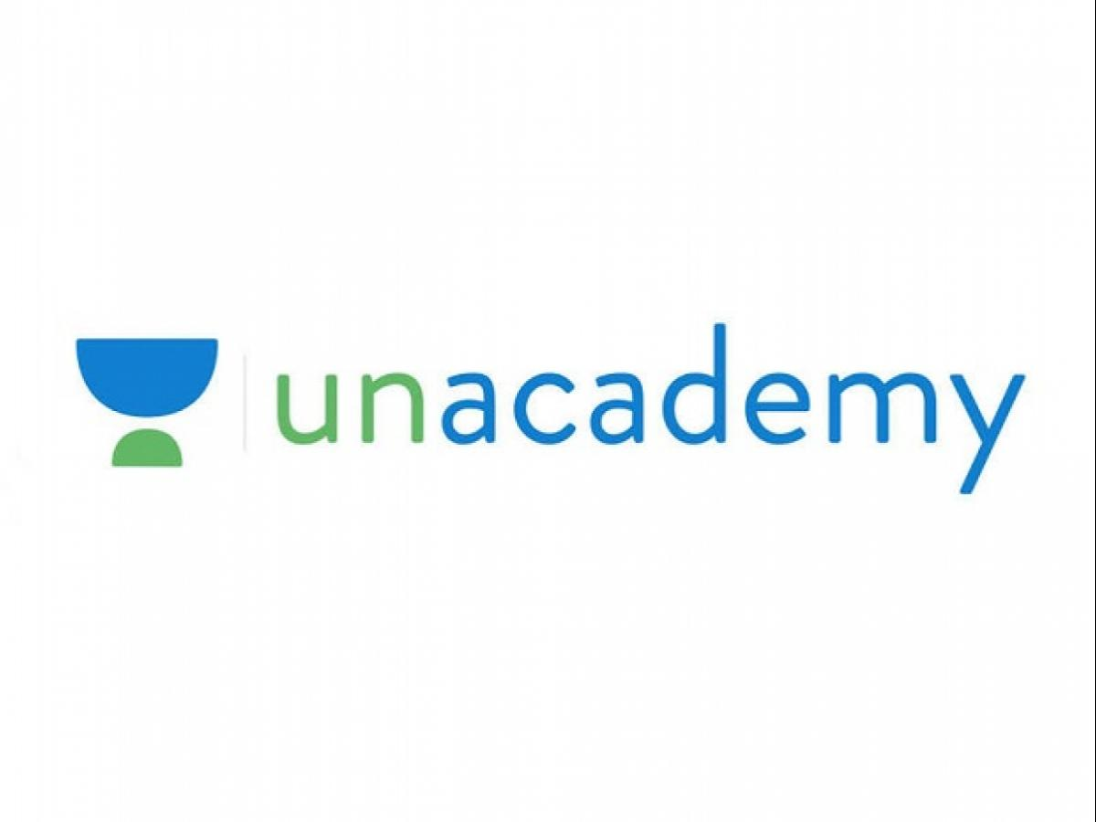 Unacademy picks up 51% stake in K-12 learning platform Mastree for $5 mn |  Business Standard News