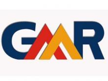 GMR Airports bid for new international airport in Greece