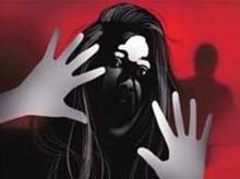 Girl kidnapped, gangraped in Rajasthan