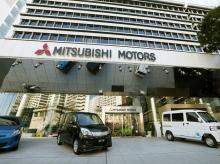 Mitsubishi Motors overstated fuel economy on eight more models: Nikkei