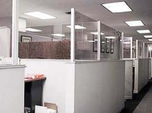 Office, Properties