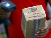 E-tailers dole out benefits to sellers for Diwali