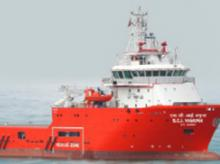 SCI, Shipping Corporation