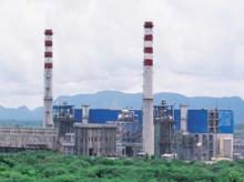 Lanco, Dabhol bag half of gas in e-auction by Power Ministry