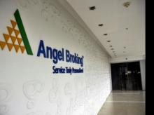 Angel Broking files offer document with Sebi for IPO to raise Rs 6 billion