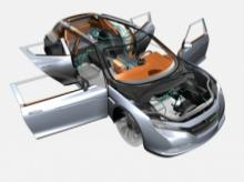 Motherson Sumi acquires Hungarian auto parts maker Abraham es Tarsa