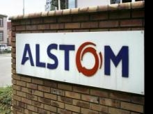 Alstom to double manufacturing capacity in India, increase staff to 8,000