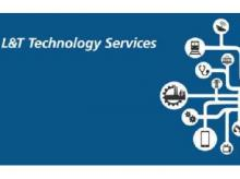 L&T Technology Services raises Rs 268 cr from 13 anchor investors