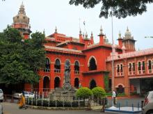 Madras High Court  Wikipedia