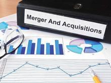 mutual fund consolidation
