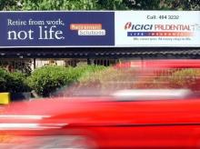ICICI Pru IPO: Could raise Rs 1,800 cr from anchor investors