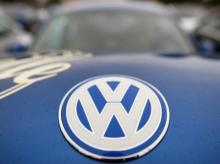 VW agrees to pay $200 mn into US pollution reduction fund
