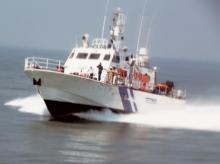 L&T bags Rs 668-crore contract for high speed patrol vessels from Vietnam