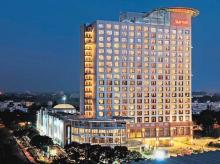 Marriott to open around 80 hotels in Asia Pacific adding 19,000 new rooms