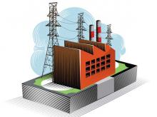 Power tariffs for industry shoot up