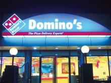 Crisil reaffirms A1-plus rating on Rs 100 cr CP of Jubilant FoodWorks