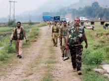 150 bunkers ready for Poonch inhabitants, 350 more to be up soon: Officials