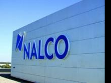 Nalco sets Rs 1,021 crore Capex target for FY17