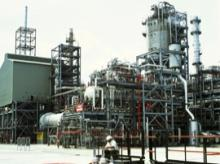 Indian Oil Corp to spend Rs 9814 crore for expansion of two refineries