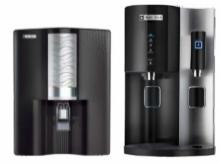 Blue Star's water purifiers
