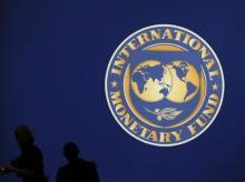 IMF, PSBs, banks, Indian banking sector, International Monetary Fund