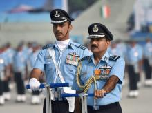 AFCAT?Admit Card 2019, Indian Air Force, afact hall ticket, Air Force Common?Admission Test, afcat 2019, download afcat admit card 2019, How to download AFCAT admit card 2019