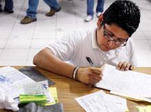 Lenders seeking more data for credit appraisal