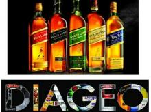 Diageo to expand captive shared services centre to 1,000 people