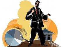 Foreign firms lead in asset purchase after Essar Oil buy