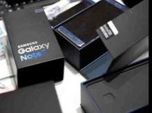 Samsung banks on loyalty to overcome Galaxy Note 7 backlash