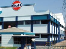 Gulf Oil Lubricants plans to start production from Chennai plant in Oct 2017