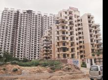 Lodha, Oberoi, Wadhwa clock record home sales
