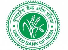 United Bank of India to cut NPAs by 10% every year