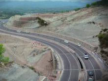 National Highways and Infrastructure Development Corporation (NHIDCL) - Photo: Website