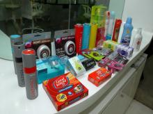 Godrej Consumer steps up focus on rural areas