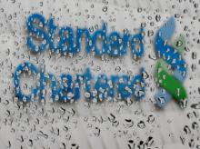 StanChart PE sells 1.41% stake in Fortis for Rs 139 cr